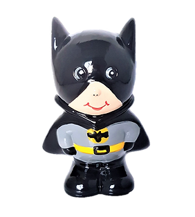 38174-Super-Boy-Bank_1083x1200.png