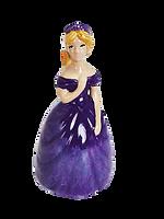 Princess-Party-Animal_900x1200.png