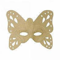 papier-mache-butterfly-mask-p10987-34335_medium.jpg