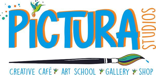 Pictura Logo.jpg