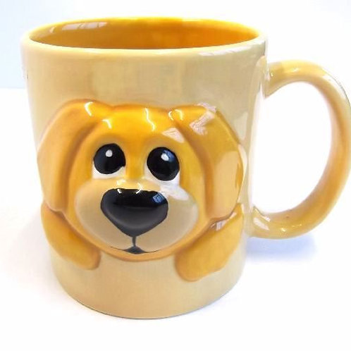 Dog Animug