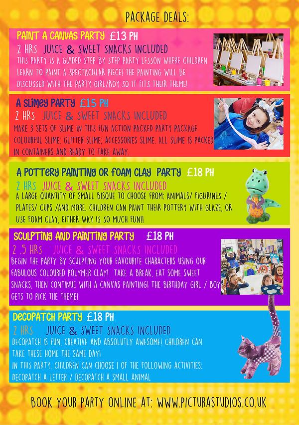 Arty Party leaflet back.png