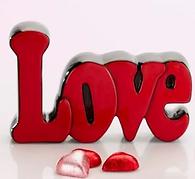 5146-Love-Word-Plaque-red_406x372.webp