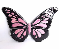 5113-butterfly-garden-plaque_726x598.webp