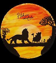Hakuna-Matata-Plate_1060x1200.webp