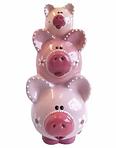 7242-Pile-of-Pigs_518x661.webp