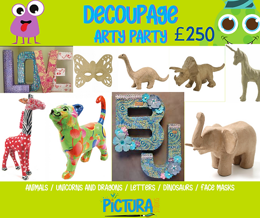 decoupage arty party (1).png