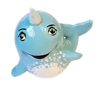 Narwhal-Party-Animal_200x179.webp
