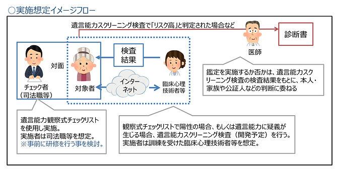 case_v2.JPG