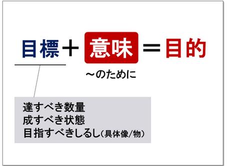 [3]健やかな就労観は健やかに概念を持つことから