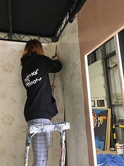 Plastering and Wallpapering.jpg