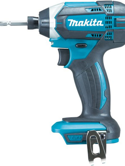Makita DTD152Z 18V LXT Impact Driver (Body)