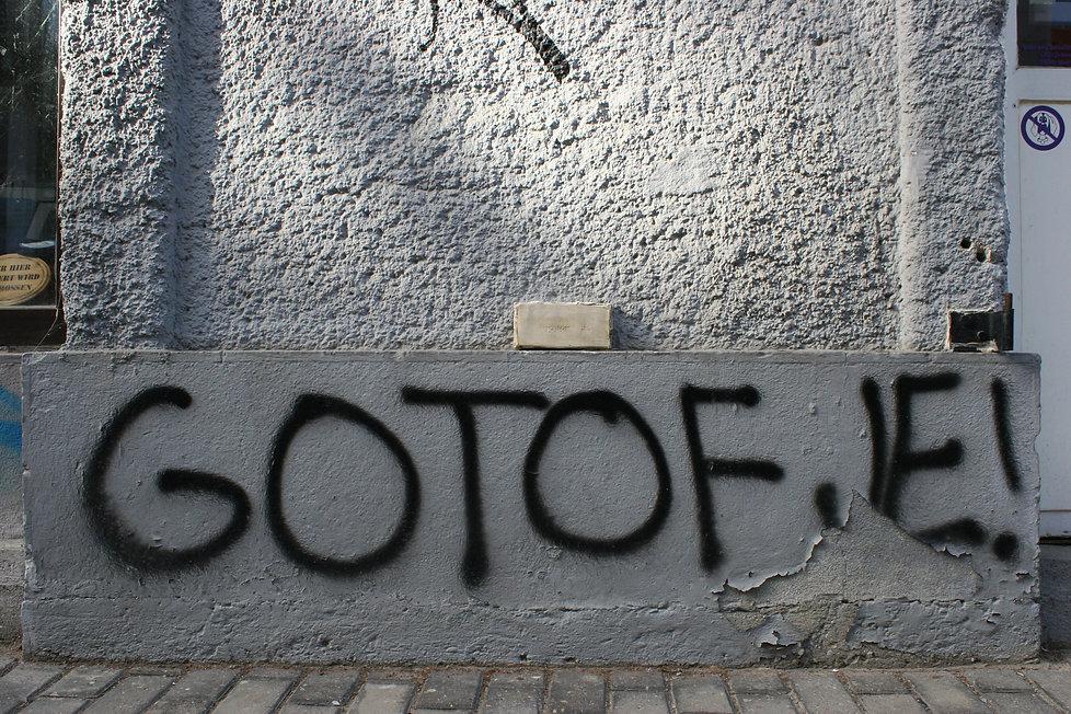 grafiti (4).jpg