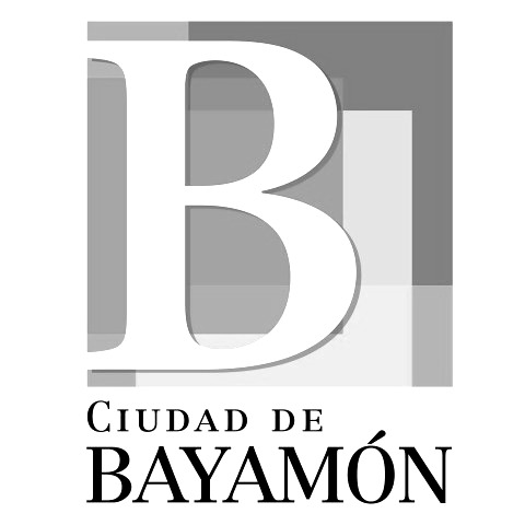 bayamon-city-logo_edited