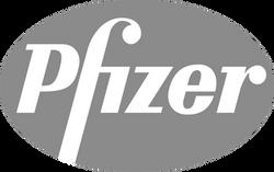Pfizer_Logo_edited