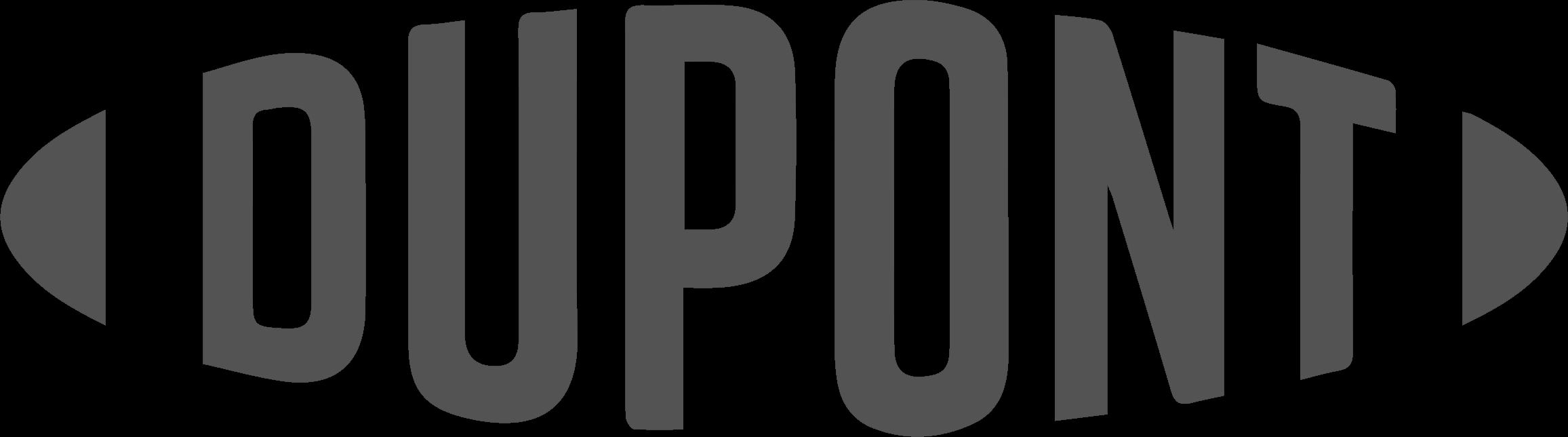 Dupont LogoNew_edited_edited_edited