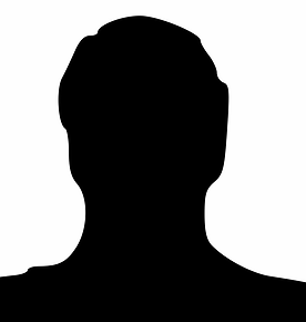 portrait_silhouette.png