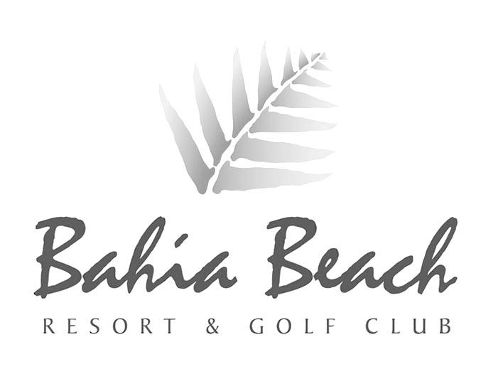 st regis-bahiabeach-logo_edited