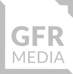 GFR Media Logo_edited