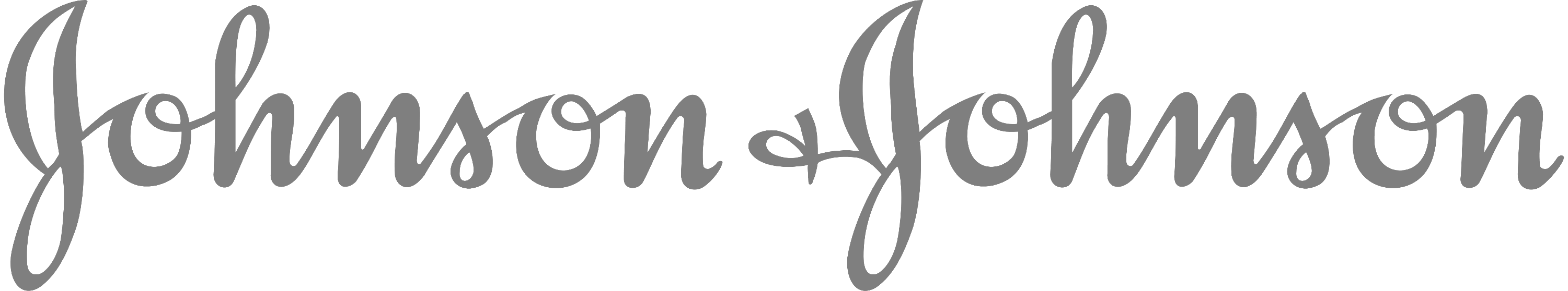 Johnson_and_Johnson_logo_edited