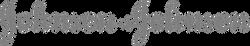 Johnson_and_Johnson_logo_edited