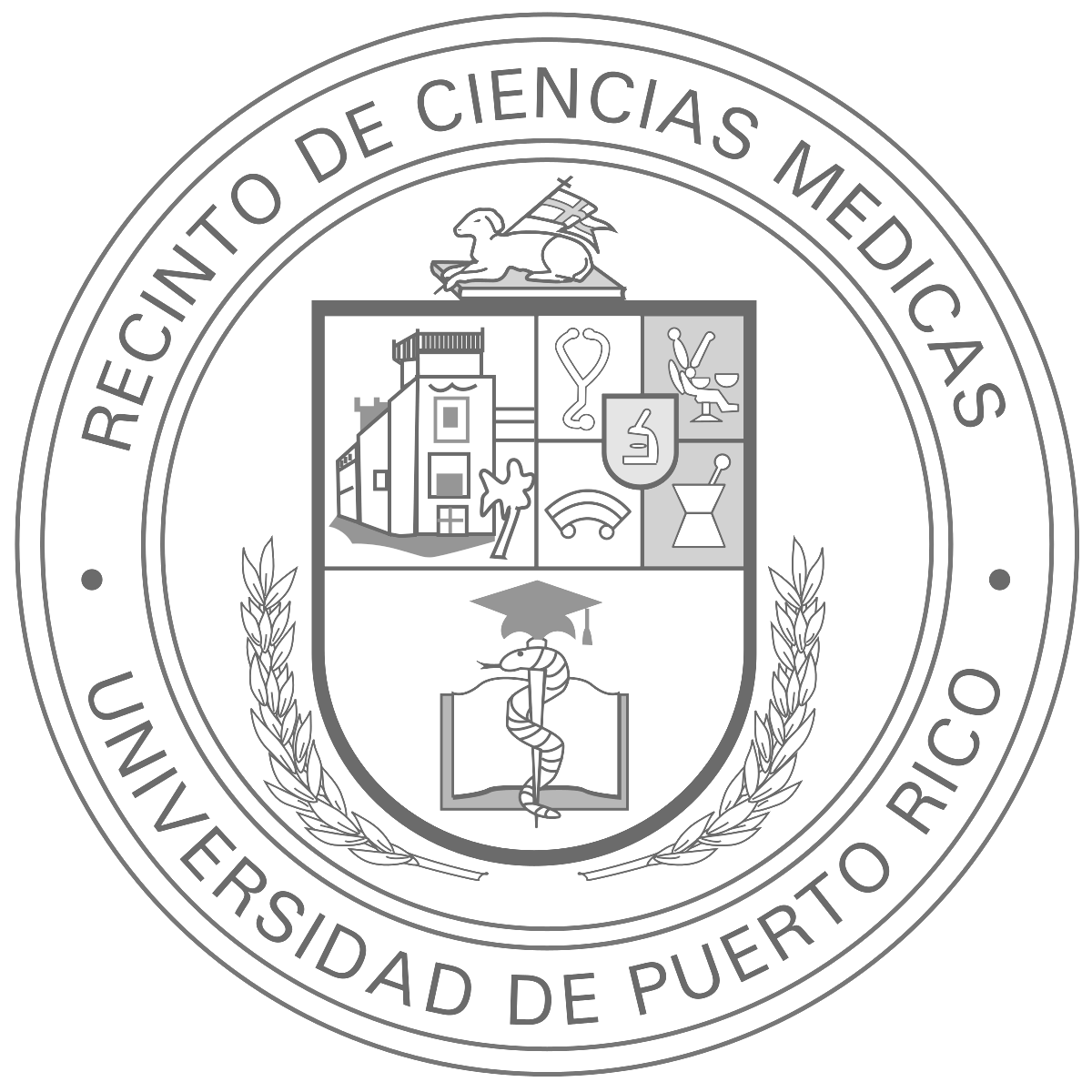 1200px-Seal_of_Recinto_de_Ciencas_Medica