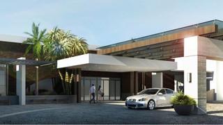 El San Juan Resort & Casino launching $40M upgrade