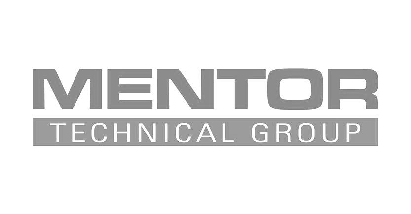 mentortglogo-1_edited