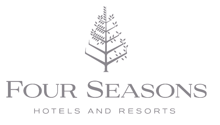 fourseasons-logo_edited