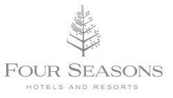 fourseasons-logo_edited