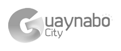 GuaynaboLogo473_edited_edited_edited