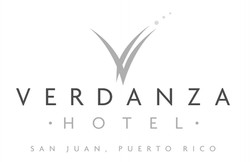 verdanzahotel-logo_edited