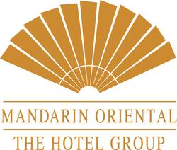 mandarin-oriental-logo.png