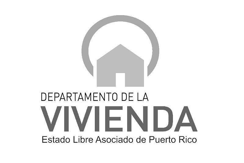 Vivienda-Logo_edited