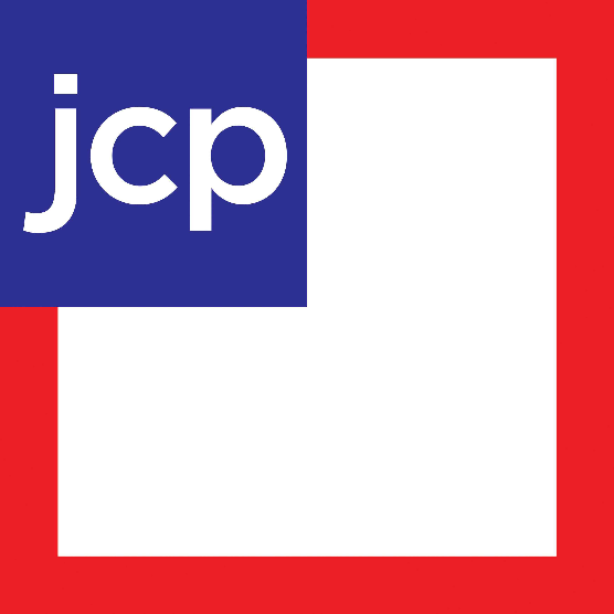 jcpenneynewlogo_edited.jpg