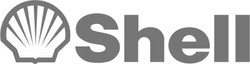 Shell_logo_4_edited
