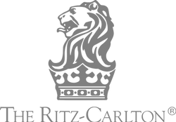 RitzCarlton-logo_edited