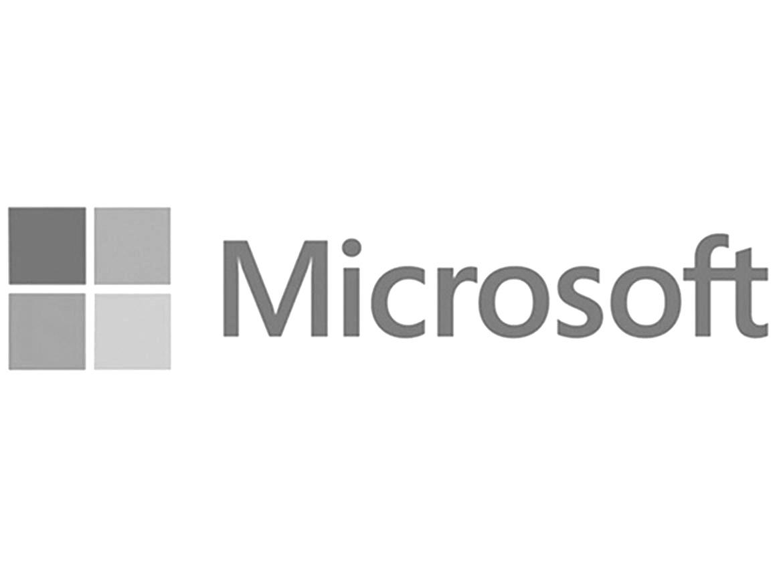 Microsoft-logo_edited