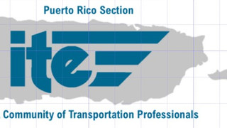 Engineer Jose Carro is the recipient of the Professional Distinguished Transportation award 2019 awa