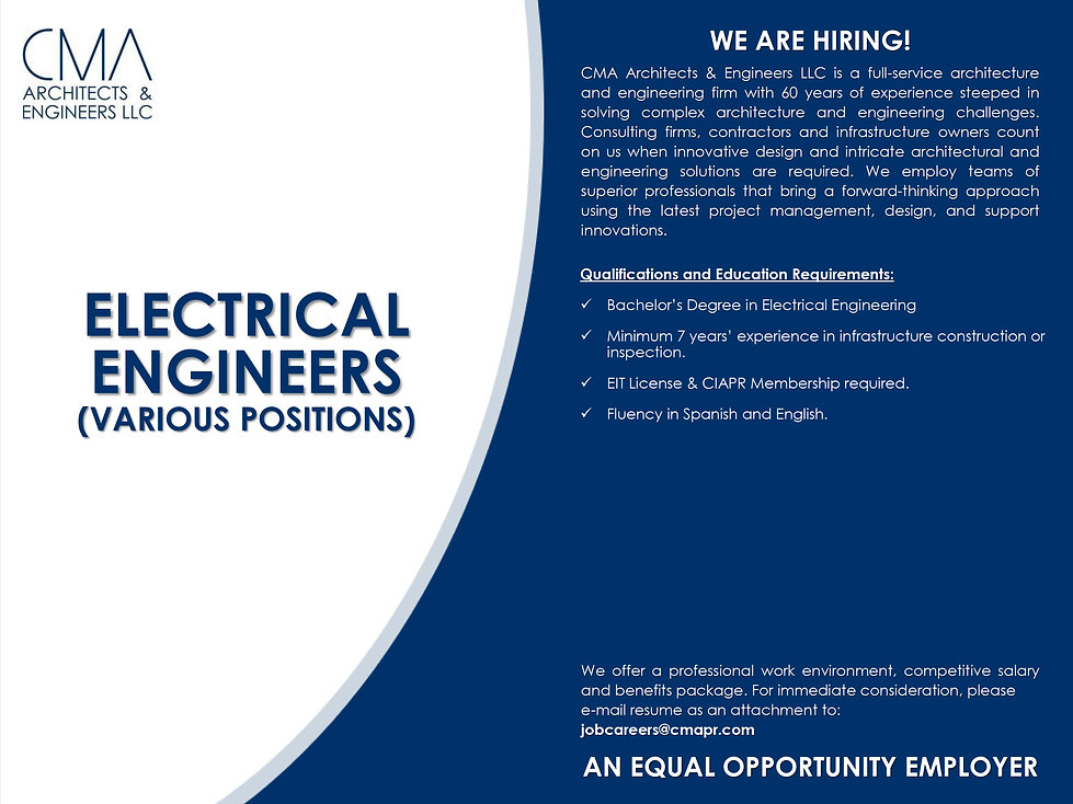 Job Post - Electrical Engineers.jpg