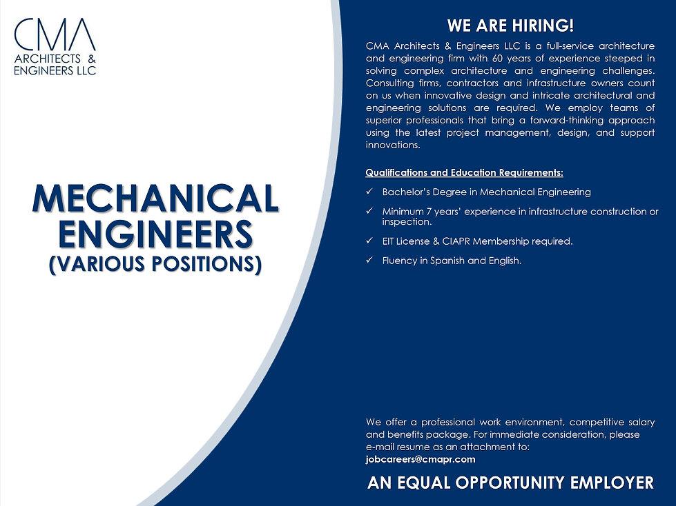 Job Post - Mechanical Engineers.jpg