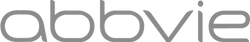 abbvie-logo_edited_edited_edited_edited.
