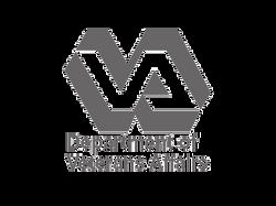 DVA-logo_edited