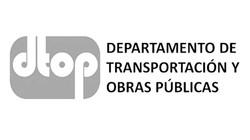 DTOP-Logo_edited