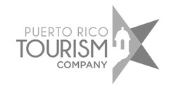 CTPR-logo_edited