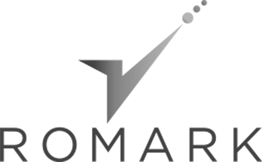 romark-logo-header-1_edited
