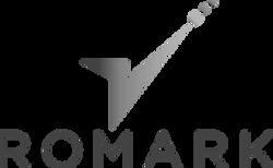 romark-logo-header-1_edited
