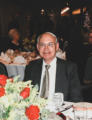 Our dear friend Francisco Vigil Danger