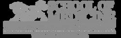 School-of-medicine-logo-8_edited