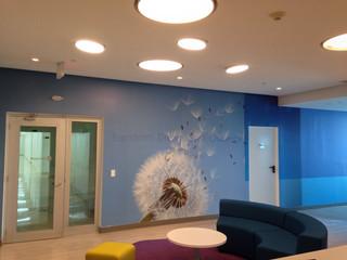 Microsoft Dominicana Celebrates Open House